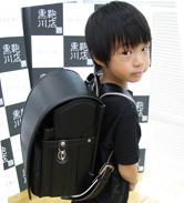 2013/7/26 銀座店