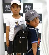 2013/7/31 銀座店