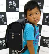2013/8/8 銀座店