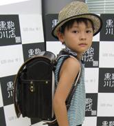 2013/8/22 銀座店