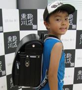 2013/8/30 銀座店