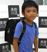 2013/9/16 銀座店