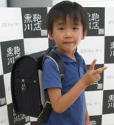 2013/9/18 銀座店