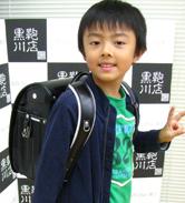 2013/10/5 銀座店
