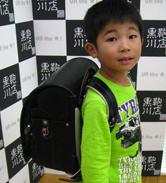 2013/10/6 銀座店