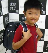 2013/10/11 銀座店