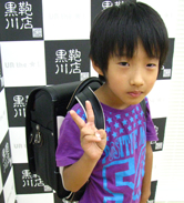 2013/10/12 銀座店