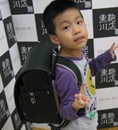 2013/10/19 銀座店