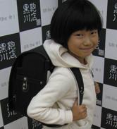 2013/10/20 銀座店