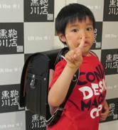 2013/7/20 総曲輪本店