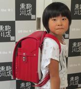 2013/7/22 総曲輪本店