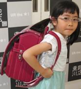 2013/7/26 総曲輪本店