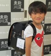 2013/7/28 総曲輪本店