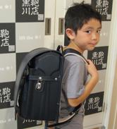 2013/8/1 総曲輪本店