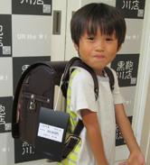 2013/8/3 総曲輪本店