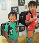 2013/8/8 総曲輪本店