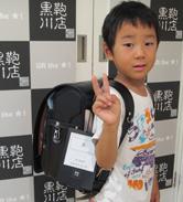 2013/8/16 総曲輪本店