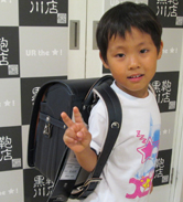 2013/8/18 総曲輪本店