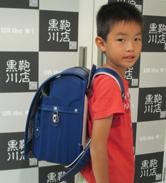 2013/8/25 総曲輪本店
