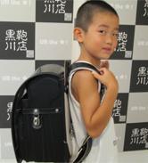 2013/8/31 総曲輪本店