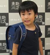 2013/9/15 総曲輪本店