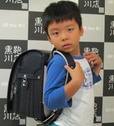 2013/9/16 総曲輪本店