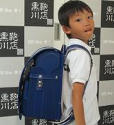 2013/9/20 総曲輪本店