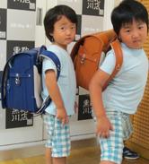 2013/9/22 総曲輪本店