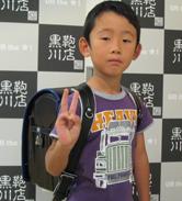 2013/9/29 総曲輪本店