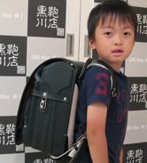 2013/10/5 総曲輪本店