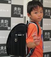 2013/10/11 総曲輪本店