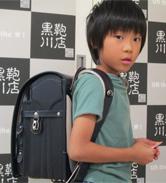 2013/10/12 総曲輪本店