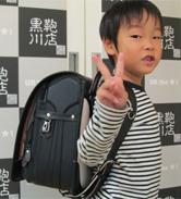 2013/10/14 総曲輪本店