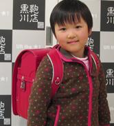 2013/10/19 総曲輪本店