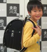 2013/10/20 総曲輪本店