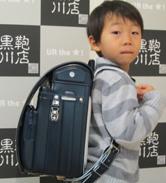 2013/11/4 総曲輪本店