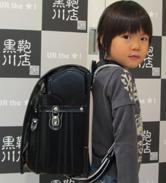 2013/11/10 総曲輪本店
