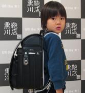 2013/11/11 総曲輪本店