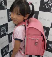 2014/7/12 銀座店