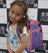 2014/7/14 銀座店