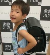 2014/7/16 銀座店
