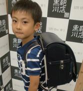 2014/7/17 銀座店