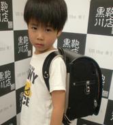 2014/7/18 銀座店