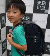 2014/7/10 銀座店