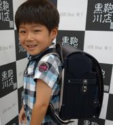 2014/7/19 銀座店