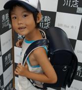 2014/7/23 銀座店