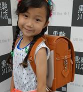 2014/7/24 銀座店