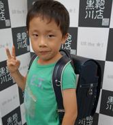 2014/7/25 銀座店