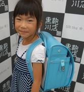 2014/7/26 銀座店