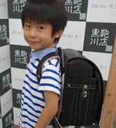 2014/7/28 銀座店
